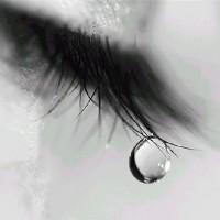 Eyes Tears