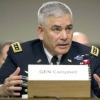Gen Campbell