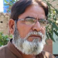 Haji Malik Muhammad Iqbal