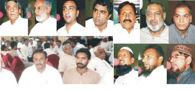 Hamid Nasir Chatta