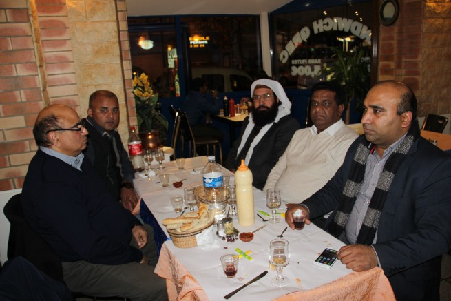 pmln france (23)