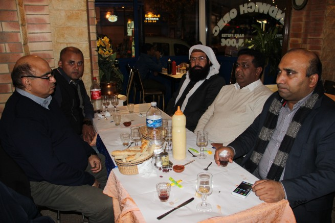 pmln france (22)