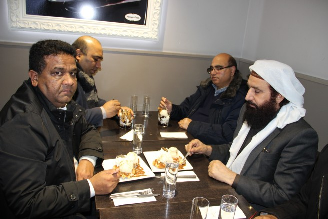 pmln france (12)
