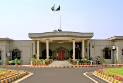 Islamabad High Court