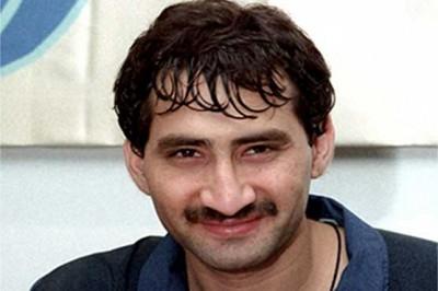 Jan Sher Khan