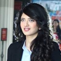 Janita Asma