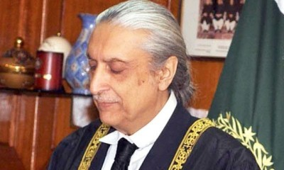 Jawwad S Khawaja