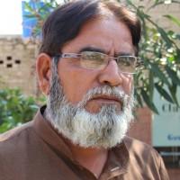 Malik Mohammad Iqbal
