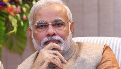 Modi Sarkar