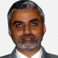Mohammad Mahmood