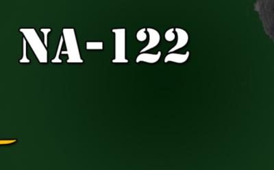 NA 122