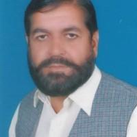 Khara Mohammad Sharif