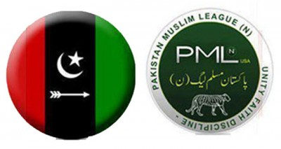 PPP And PLMN