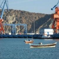 Port Qasim