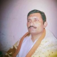 Sajid Parvez