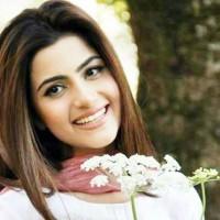 Suhayy Ali Abro