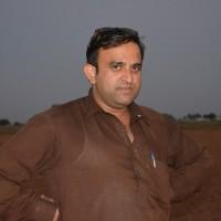 Talagang, Malik Mushtaq Ahmed (9)