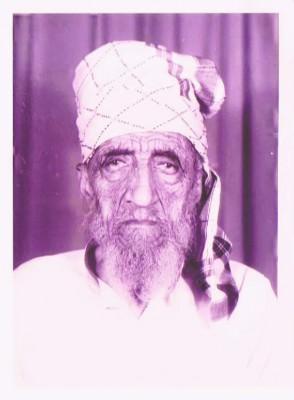 Urs e Pak Hafiz Abdul Rehman Naqshbandi Mujadadi