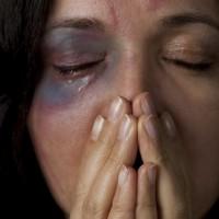 Women Brutality