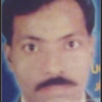 Sardar Gill