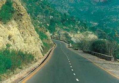 Abbottabad