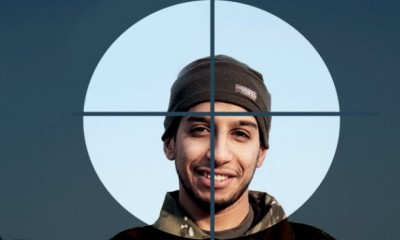 Abdel-Hamid Abu Oud