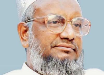 Abdul Qader Molla