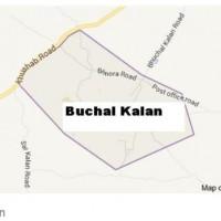 Buchal Kalan