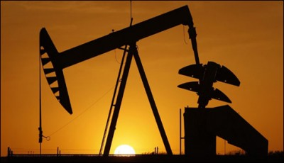 Business Oilprices