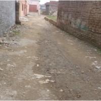 Dhok Noor Street