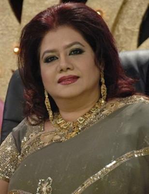 Dinah Leila