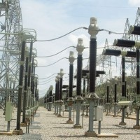 Electricity Grade Station