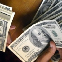Foreign Currency Loans