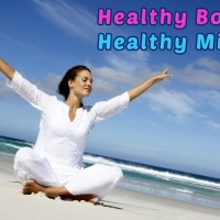 Healthier and Active Mind