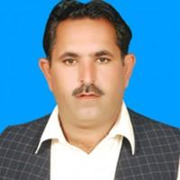 Inayat Ullah Khan