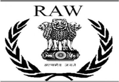 Indian Intelligence Agency