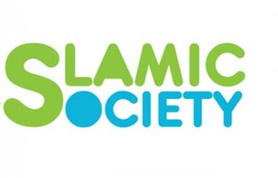 Islamic Society