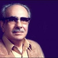 Jamil Uddin