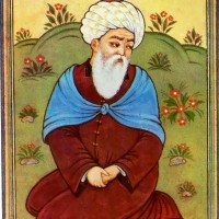 Maulana Jami