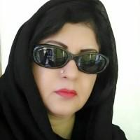 Mrs Khakwani
