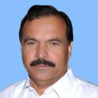 Obeed Ullah Khan