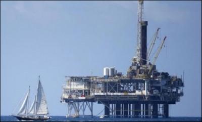 Oil Price Decreasein