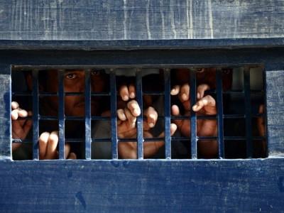 Pakistanis Arrested
