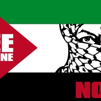 Palestine Issue