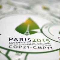 Paris Environmental Conference