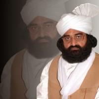 Peer Syed Naseer Ud Din Naseer
