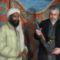 Quetta Organization Commanders