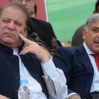 Sharif Brothers