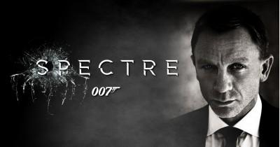 Spector 007