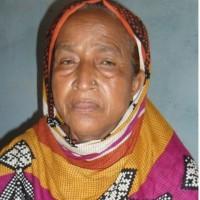 Talhar Lady Councelor